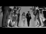 Отрывок из фильма Девять / Кейт Хадсон / Музыкальный номер / Cinema Italiano