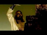 Ulver - This Is Not A Sound