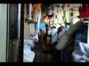 Тимур Шаов - Транзитный поезд через Украину, .flv