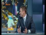 Dizel-Ранок, 26.02: Навіщо Юлія Тимошенко змінює зачіски - Відео, дивитися онлайн (online) новини, погода, сюжети та анонси – ICTV - ICTV - Офіційний сайт. Kанал з характером