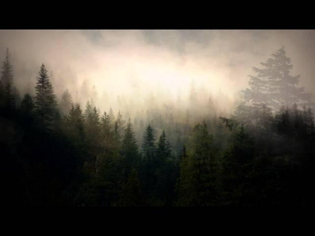 Celephaïs - Tir n'a n'Og (Full EP)