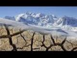 HAARP. Климатическое и геофизическое оружие США и России