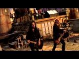 Nickelback - Hero (feat. Josey Scott of Saliva)