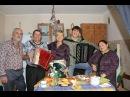 Мегахит Россия-Белоруссия! Матрёничев, Цыганова, Зоя и Валера