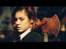 «Темный лес» (2005): Трейлер