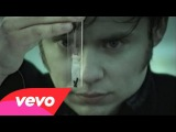 Hooverphonic - Mad About You (Version 2) (Official Video)