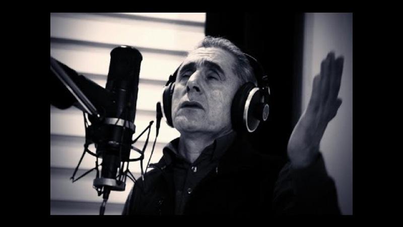 Alim Qasimov Khojaly Xocali Voice of Karabakh Ходжалинский геноцид