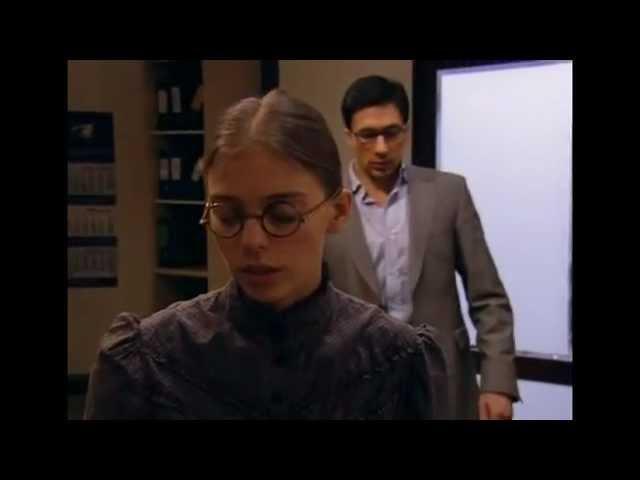 Катя и Андрей - Что ты наделала(Не родись красивой)