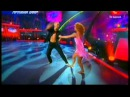 Танцуют все 3. Екатерина и Сергей - контемп