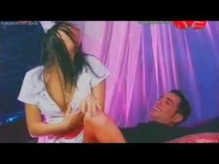 onlayn-pornofilm-s-elenoy-berkovoy