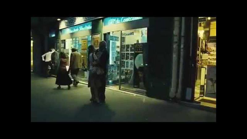 Париж, я люблю тебя, 2009 - трейлер