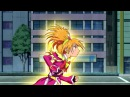 Precure All Stars AMV - Gimme More