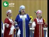 Хозяйка села 2015