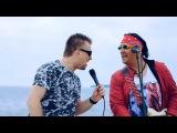 Djomla KS feat Mambo Kings - Pijemo danima