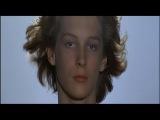 GUSTAV MAHLER-Film