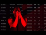 Nine Inch Nails- Budweiser Made In America Festival 2013 (full)
