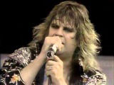 Black Sabbath &amp Ozzy - Paranoid - Live Aid 1985