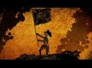Гора самоцветов - Про солдата (About a soldier) солдатская сказка