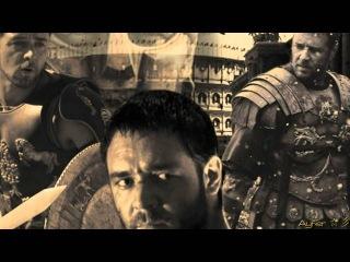 HANS ZIMMER DJIVAN GASPARYAN - Duduk of the North [Gladiator] ☆彡