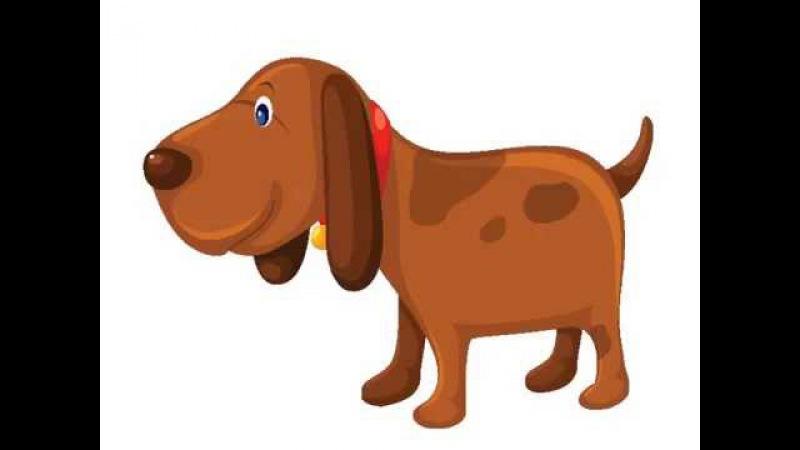 Развиваем фонематический слух Угадай голоса животных