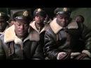 RUS Пилоты из Таскиги The Tuskegee Airmen 1995 1080p