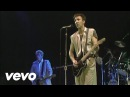 The Who - Eminence Front Live