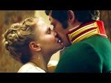 Война и мир 2016 | Трейлер (англ) | Самый дорогой сериал BBC One | War and peace BBC trailer 2016