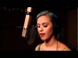 Katy Perry - Last Friday Night in Simlish