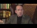 Рик Реннер: Дьявол знает о силе слов!