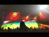 Zedd brings out DAFT PUNK in Minneapolis - One More Time