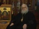 Успение Богородицы слово епископа Василия Родзянко