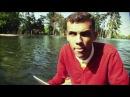 Stromae - Lecon 21 Silence