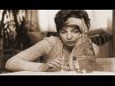 Пьющая мать - приговор детям... К чему приводит женский алкоголизм.Преступление и наказание.