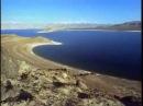 В горах Крыма Мир дикой природы