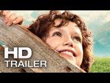 Хайди / Heidi (2015)  Трейлер - KinoSTEKA.ru