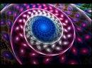 GoneX - Saraswati ( Psy Progressive Goa Trance Trip Psychedelic Indian Etnic Music )