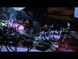 Boris &amp Merzbow Boiler Room Tokyo Live Set