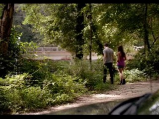 Дневники Вампира 5 сезон 4 серия в озвучке LostFilm