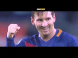 Lionel Messi AMAZING FREE KICK vs Espanyol l 2016 HD
