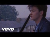 Paul Young - Come Back and Stay (Official Video)