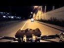 MainstreaM One Секс и Виски, Кокс Карибский клип
