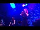 Jess Glynne, No Place I'd Rather Be,  930 Club, Washington DC, 1/18/2016