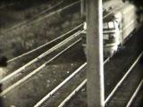 Электропоезд ЭР1 - 25 1988 год