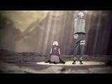 Naruto AMV- Angels fall