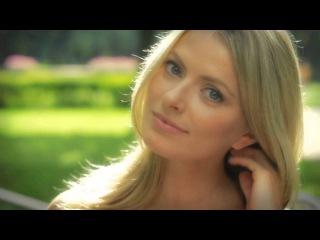 Дмитрий Кубасов - Свет моей души (2015)