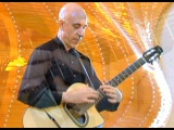 Elliott Sharp Doing the don't