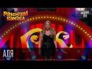 Рассмеши Комика сезон 9 выпуск 3 Аля г Новосибирск