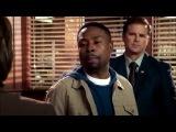 Трейлер сериала Час Пик Rush Hour TV Series Sneak Peek! (The Popular Movie Franchise Gets A Reboot For TV)