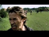 28 Weeks Later escape scene (HD &amp CC)