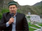 Турецкие сериалы и фильмы про любовь (ТВ НАСИХАТ)